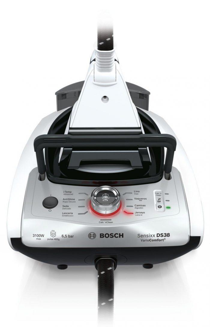 Bosch Sensixx DS38 Vario Comfort9